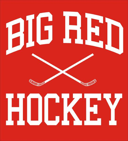 CU BIG RED HOCKEY RUSH TEE(2).jpg