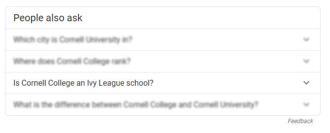 CornellCollegeGoogleQueries.jpg