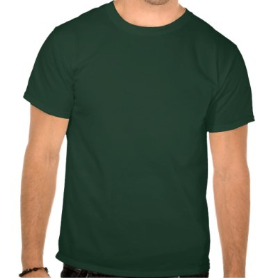 trotsky_icepick_tshirt-p2358075530213621793yg7_400.jpg