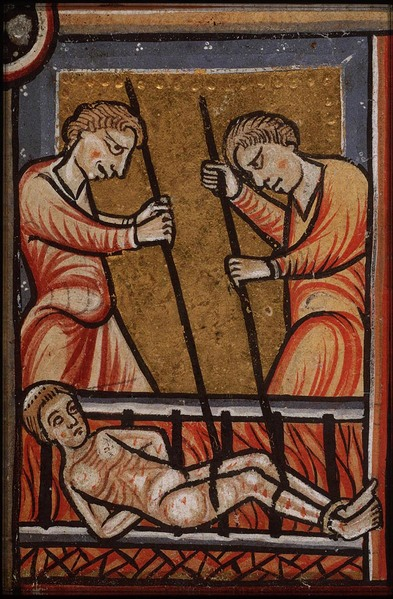 martyrdom-of-St-Laurence-of-Rome-he-is-roasted-on-a-gridiron-02.jpg