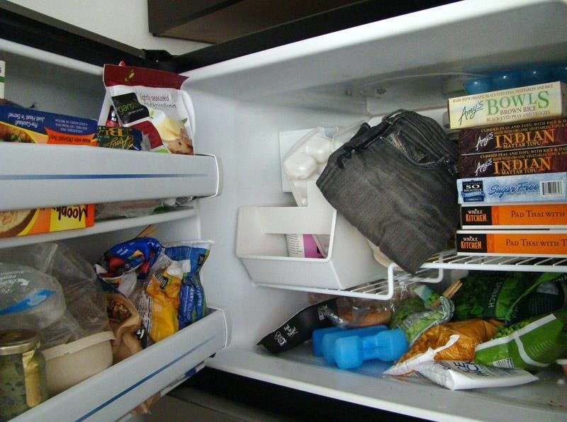 10-reasons-why-your-freezer-is-perfect-for-doing-laundry.w1456.jpg