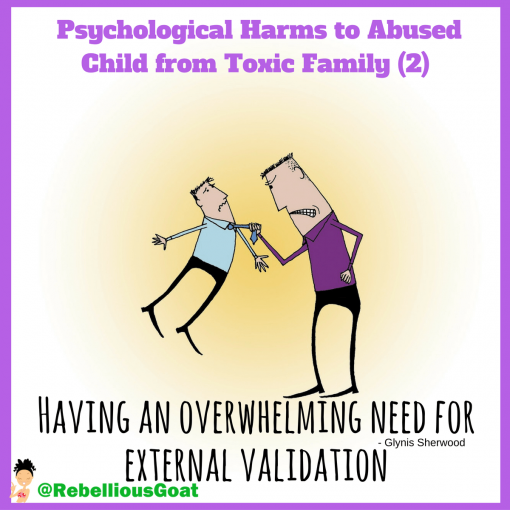 psychological-harms-to-abused-child-2-e1481355285162.png