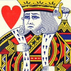 20232_king-of-hearts.jpeg