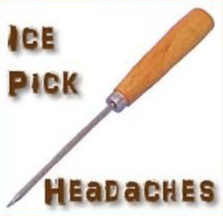 ice-pick-headaches.png