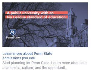 PennStateFacebookAd.JPG