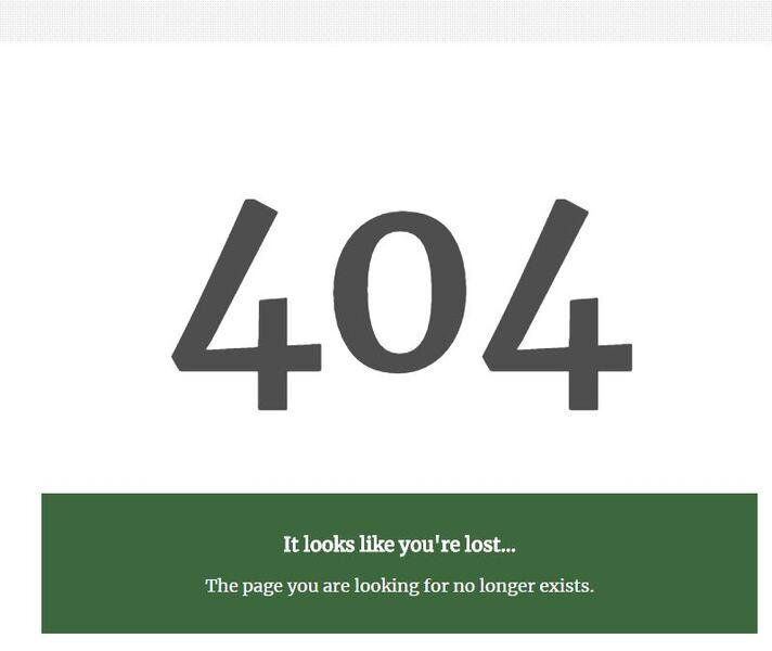 ivy sports 404.JPG
