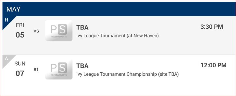 Yale-lax-playoffs-schedule.JPG